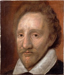 870px-British_-_Richard_Burbage_-_Google_Art_Project